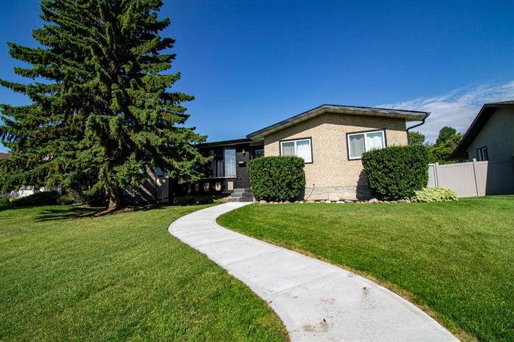 3814-65 Street - Marler Detached for sale, 4 Bedrooms (A1019201)