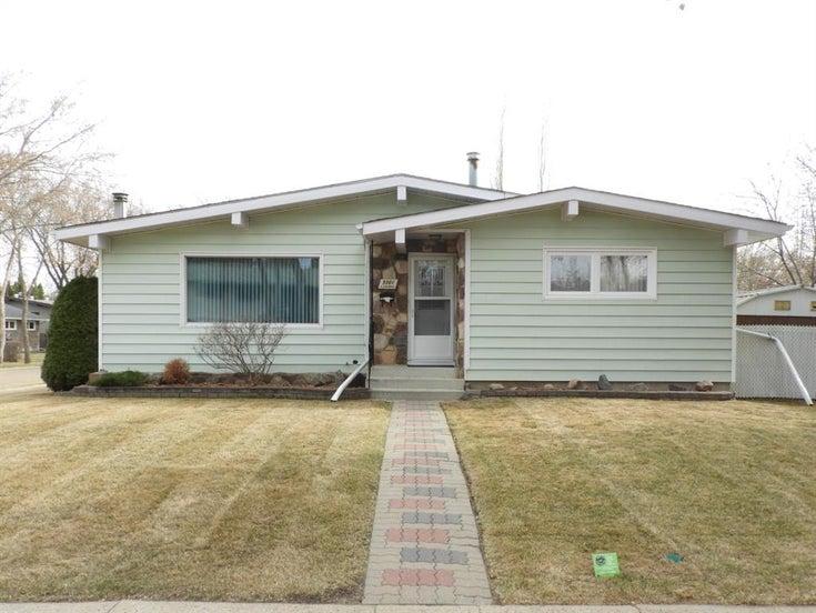 5901-44 Avenue - Mount Pleasant Detached for sale, 2 Bedrooms (A1102649)