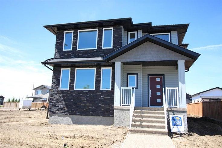 2610-62 Street - Valleyview Detached for sale, 3 Bedrooms (CA0179793)