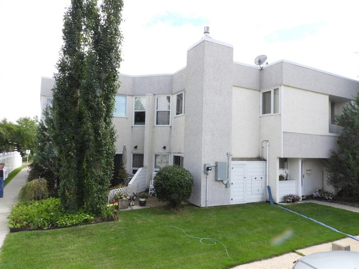 #6, 108 Mount Pleasant Drive - Mount Pleasant Condominium for sale, 2 Bedrooms (A1024428)