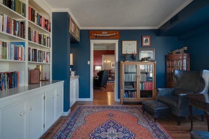 1030, 720 13 Avenue SW - Beltline Apartment for sale, 2 Bedrooms (A1058707)