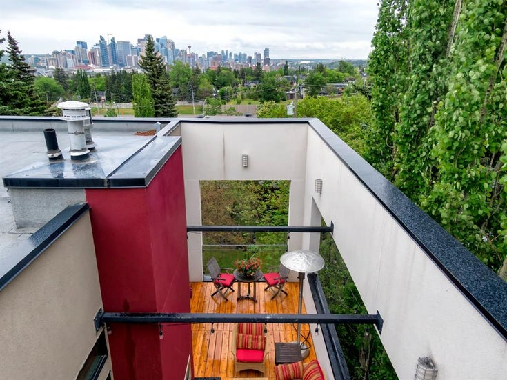 1712 Suffolk Street SW - Scarboro/Sunalta West Detached for sale, 4 Bedrooms (A1119123)