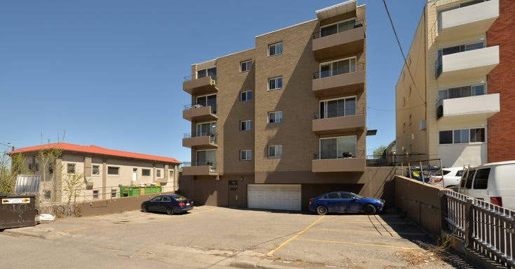 1811 18A St SW - Tropicana - Bankview Multi Family for sale, 16 Bedrooms
