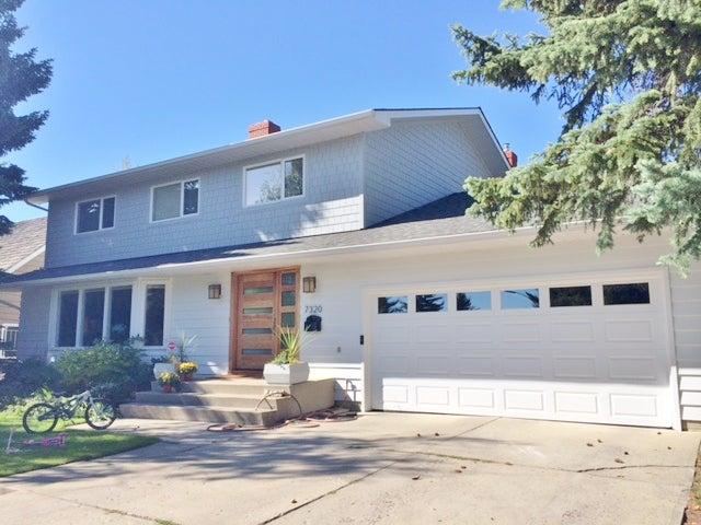 7320 Kananaskis Drive SW - Kelvin Grove Detached for sale, 6 Bedrooms (CZPROJECT)
