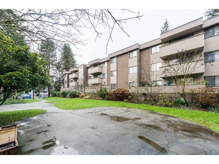 22 2447 KELLY AVENUE - Central Pt Coquitlam Apartment/Condo for sale, 3 Bedrooms (R2331187)