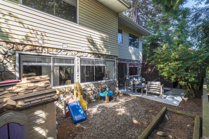 8 9400 122 STREET - Queen Mary Park Surrey Townhouse for sale, 3 Bedrooms (R2519576)