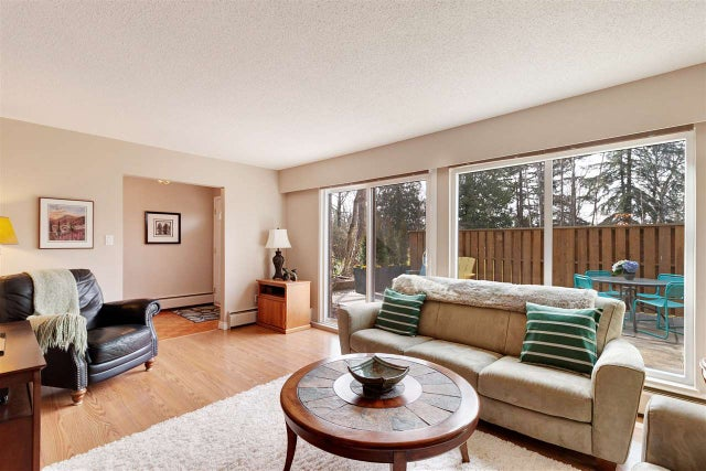 8853 HORNE STREET - Government Road Townhouse for sale, 3 Bedrooms (R2548789)