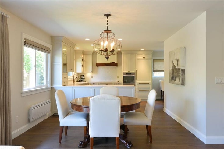 56 Diefenbaker Wynd - Pebble Hill House/Single Family for sale(R2188724)