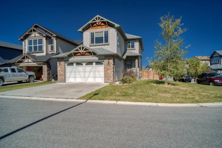 141 Brightonwoods Green SE Calgary, AB T2Z 0T4 - New Brighton Detached for sale(A1144979)