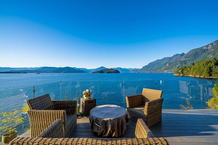 8235 PASCO RD - Howe Sound House/Single Family for sale, 3 Bedrooms (R2403003)
