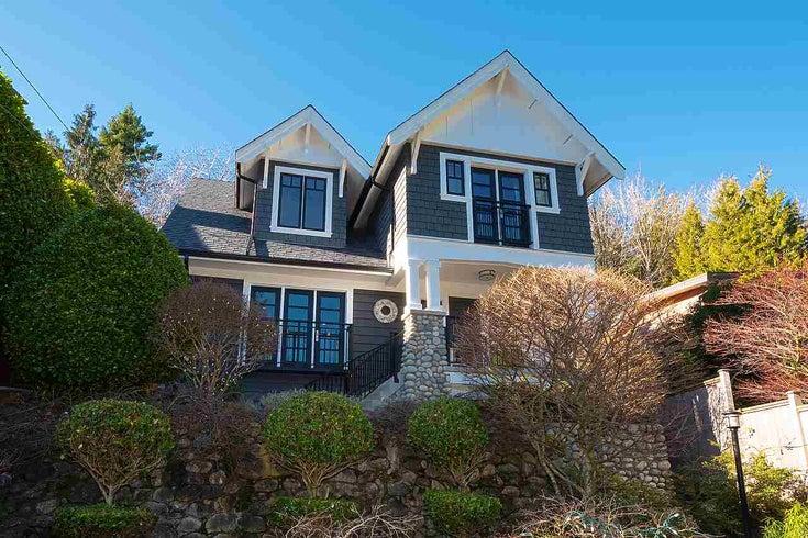 6485 WELLINGTON AVE - Horseshoe Bay WV House/Single Family for sale, 3 Bedrooms (R2434380)