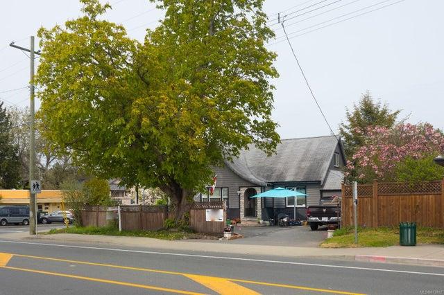 794 W Burnside Rd - SW Marigold Single Family Detached for sale, 3 Bedrooms (873812)