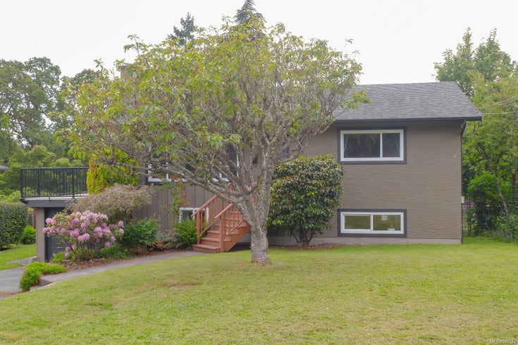 875 Daffodil Ave - SW Marigold Single Family Detached for sale, 3 Bedrooms (877344)