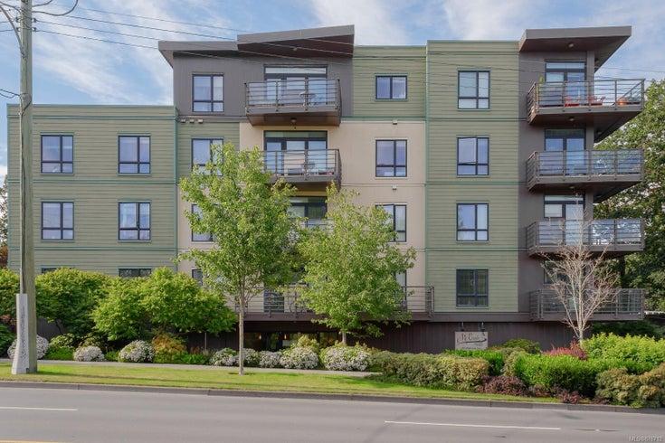 108 982 McKenzie Ave - SE Quadra Condo Apartment for sale, 2 Bedrooms (878712)