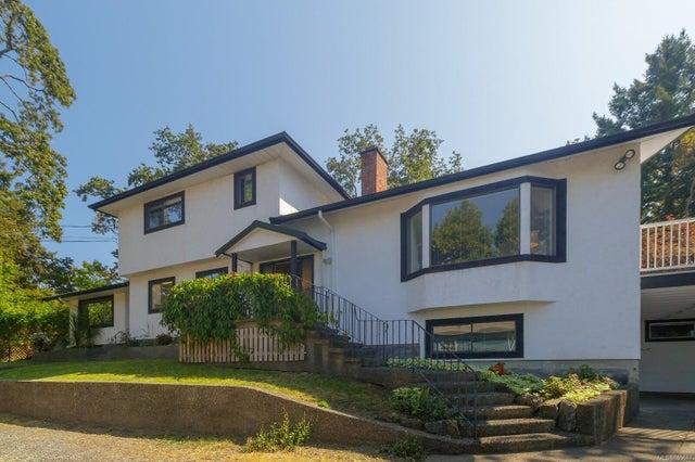 1139 Palmer Rd - SE Blenkinsop Single Family Detached for sale, 5 Bedrooms (885687)