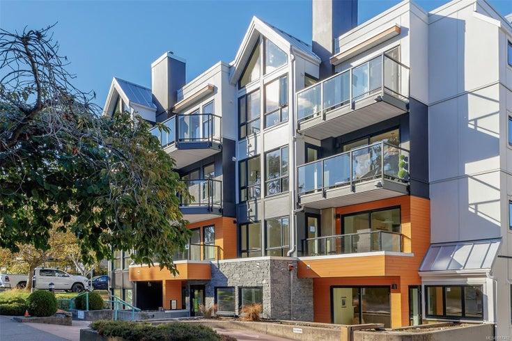 203 1000 Park Blvd - Vi Fairfield West Condo Apartment for sale, 2 Bedrooms (887462)