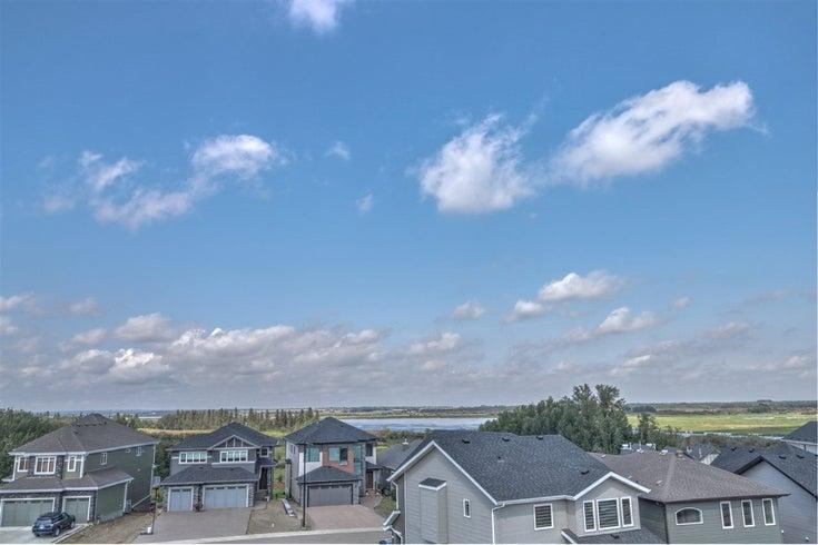 1206 PEREGRINE Terrace - Hawks Ridge Detached Single Family for sale, 4 Bedrooms (E4167127)
