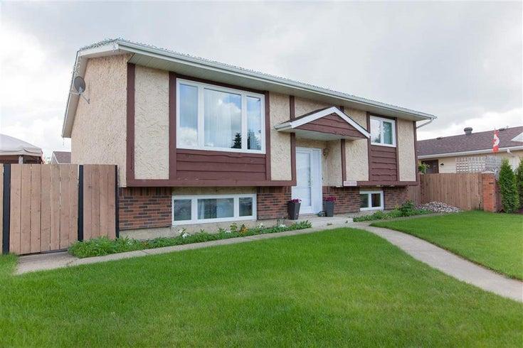 10703 173 AV NW - Baturyn Detached Single Family for sale, 3 Bedrooms (E4204021)
