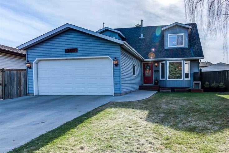 18627 61 AV NW - Jamieson Place Detached Single Family for sale, 3 Bedrooms (E4242720)