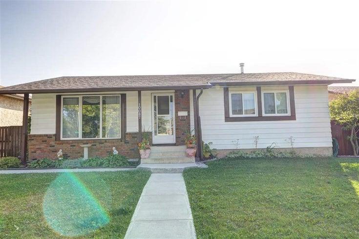 10087 172 Ave - Baturyn Detached Single Family for sale, 31 Bedrooms (E4219995)