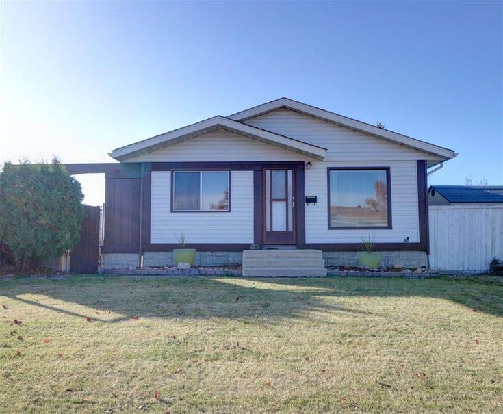 13204 41 ST NW - Sifton Park Detached Single Family for sale, 4 Bedrooms (E4211332)