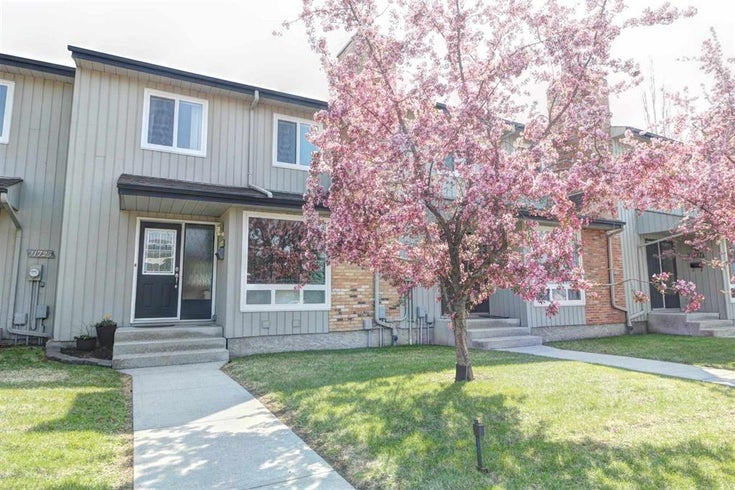 11727 32 A Ave - Sweet Grass Townhouse for sale, 2 Bedrooms (E4245529)