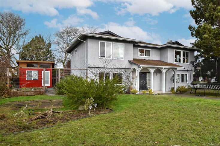 1840 Teakwood Pl - SE Lambrick Park Single Family Detached for sale, 5 Bedrooms (866569)