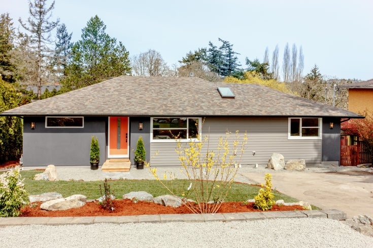970 Tulip Ave - SW Marigold Single Family Detached for sale, 5 Bedrooms (376418)