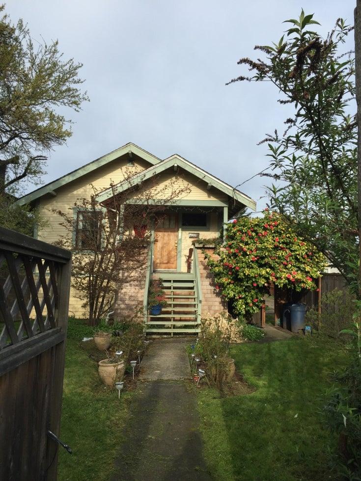 2919 Doncaster Dr - Vi Oaklands Single Family Detached for sale, 2 Bedrooms (362188)
