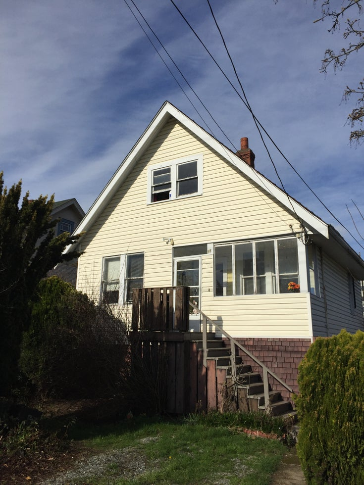 58 Cadillac Ave - SW Gateway Single Family Detached for sale, 2 Bedrooms (360814)