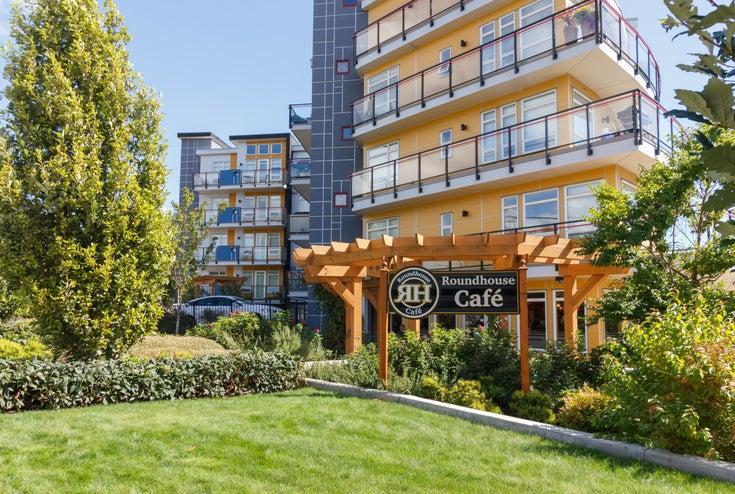406 935 Cloverdale Ave - SE Quadra Condo Apartment for sale, 2 Bedrooms (375152)