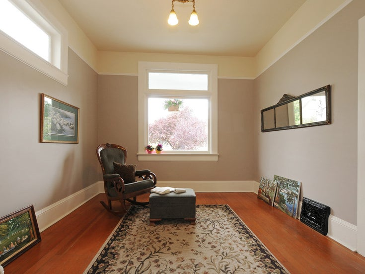 1001 Oliphant Ave - Vi Fairfield West Single Family Detached for sale, 3 Bedrooms (365277)