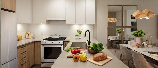 707 Como Lake Avenue, Coquitlam - Central Coquitlam Apartment/Condo for sale, 2 Bedrooms