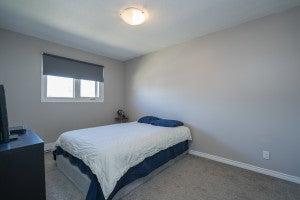 #311-913 Jefferson Avenue - Winnipeg TWNHS for sale, 3 Bedrooms (1811845)