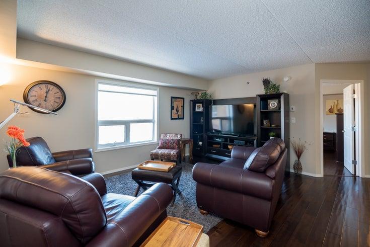 #4503 6940 Henderson Highway - Winnipeg APTU for sale, 2 Bedrooms (1901630)