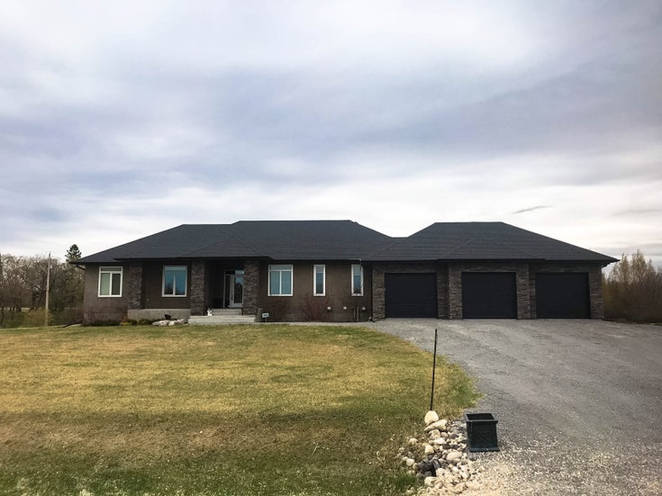 3 Kyla Place - Lockport Single Family for sale, 5 Bedrooms (1803927)