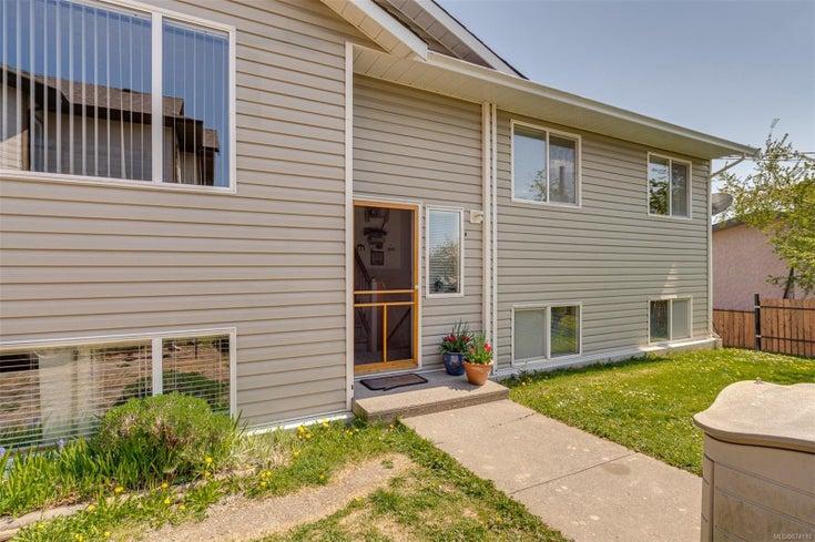 629 Judah St - SW Glanford Single Family Detached for sale, 5 Bedrooms (874110)