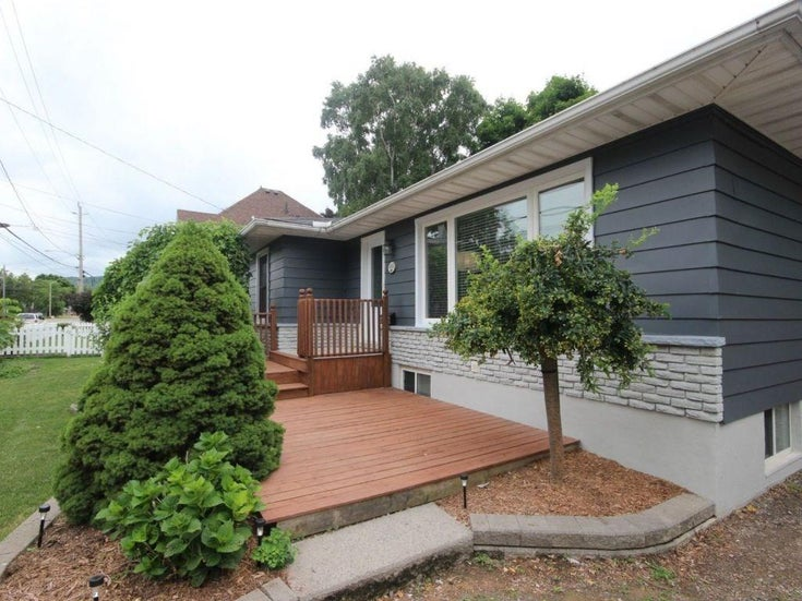 405 Ontario Street - Grimsby Single Family for sale, 4 Bedrooms (H4033216)