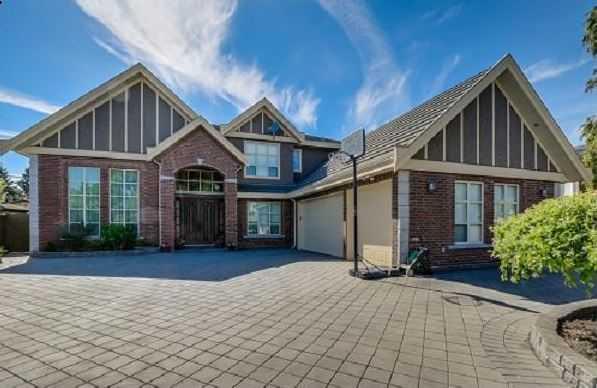 10411 SWINTON CR - McNair House/Single Family for sale, 6 Bedrooms (V1129268)
