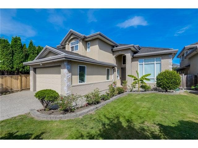2428 MCLEOD AV - Bridgeport RI House/Single Family for sale, 7 Bedrooms (V1136835)