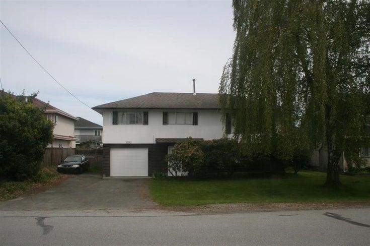 9220 DIAMOND ROAD - Seafair House/Single Family for sale, 3 Bedrooms (R2219531)