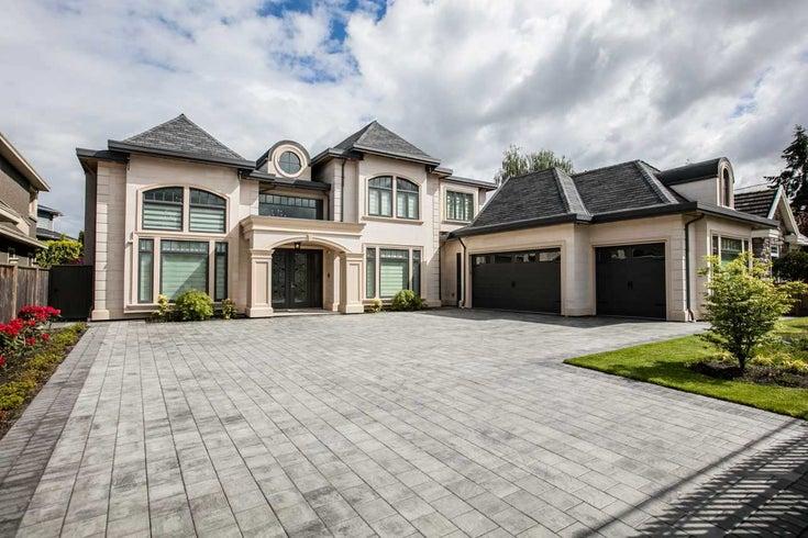 4911 TILTON ROAD - Riverdale RI House/Single Family for sale, 5 Bedrooms (R2238344)