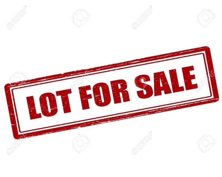 4925 PETERSON DRIVE - Boyd Park for sale(R2354278)