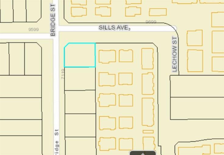 7102 BRIDGE STREET - McLennan North for sale(R2426222)