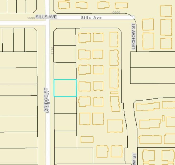 7168 BRIDGE STREET - McLennan North for sale(R2426226)