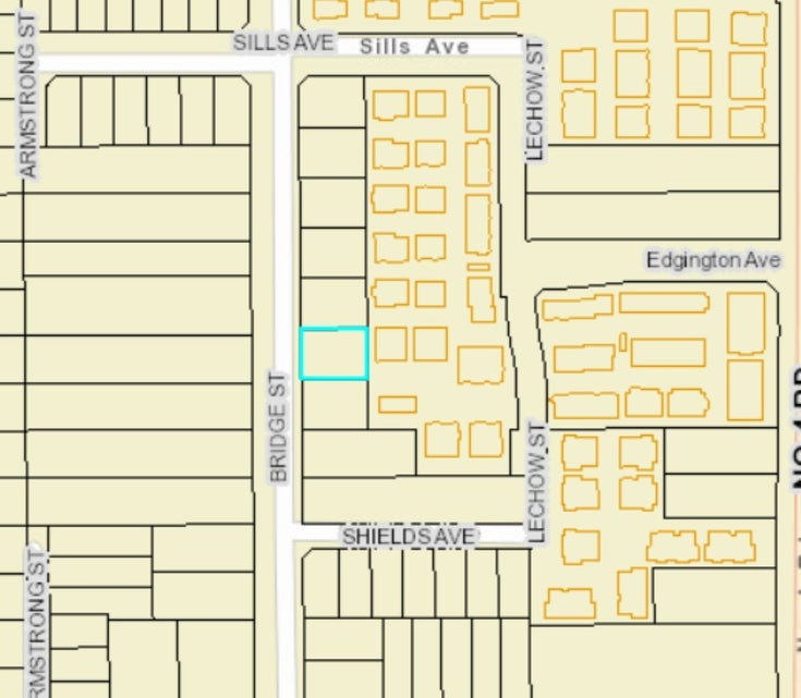 7188 BRIDGE STREET - McLennan North for sale(R2426229)