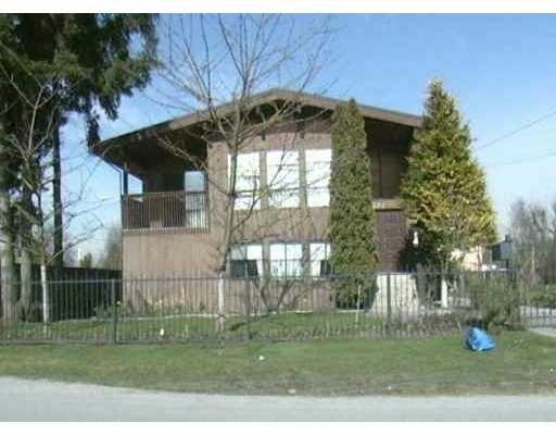 4011 Tucker Av - Riverdale RI House/Single Family for sale, 5 Bedrooms (V1109326)