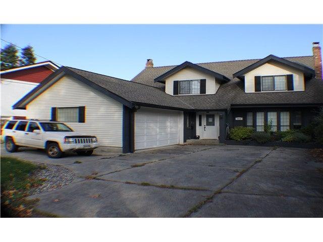 5014 53RD ST - Hawthorne House/Single Family for sale, 4 Bedrooms (V1031467)