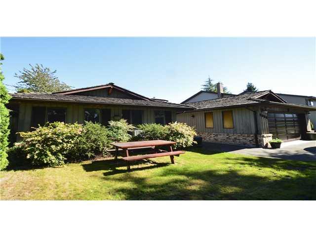 4651 LANCELOT DR - Boyd Park House/Single Family for sale, 3 Bedrooms (V1032040)