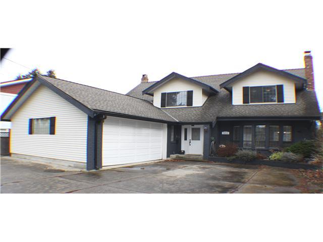 5014 53 ST - Hawthorne House/Single Family for sale, 4 Bedrooms (V1046151)